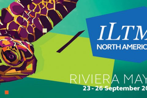 ILTM Mexico September 2019