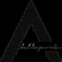adellaporta_Logo